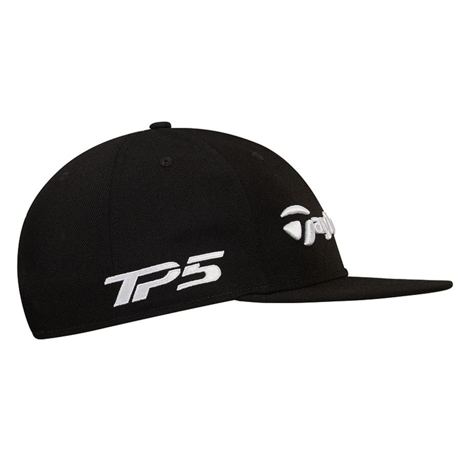 TaylorMade Mens Tour 9fifty Cap