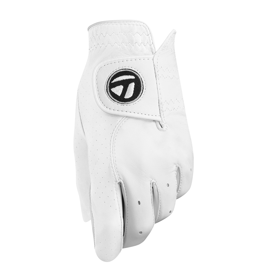 The Best Golf Gloves - Taylormade Golf Tour Preferred Women's