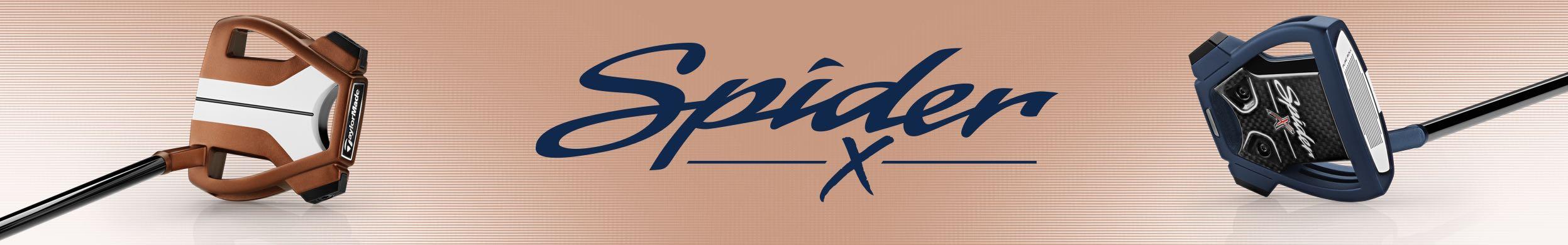 SpiderX_2x.jpg