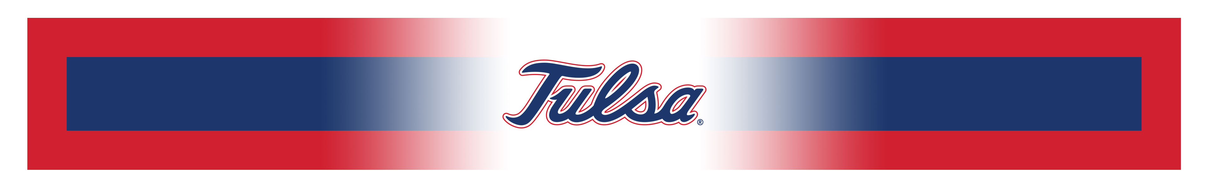 Tulsa Golden Hurricanes