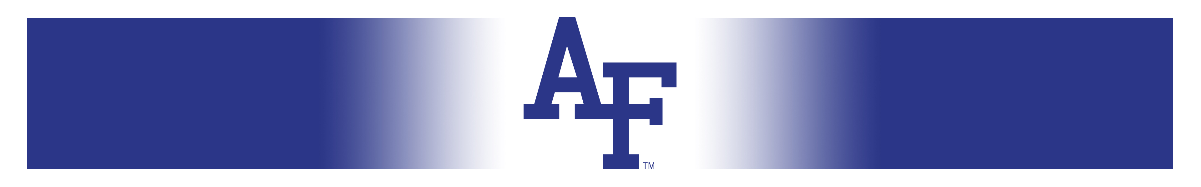 Air Force Falcons